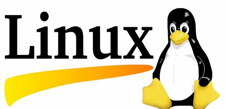 Vulnerability Linux Kernel (CVE-2017-6074)
