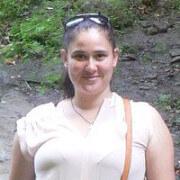 Oxana Rodriguez
