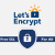 How to get SSL certificate from Let's Encrypt