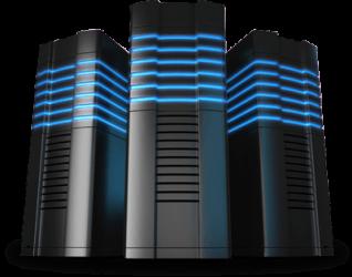dedic-hosting-compressor