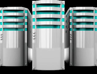 ssd-hosting-compressor