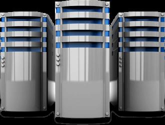 vps-hosting-compressor